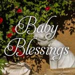 baby-blessings-icon