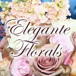 elegante-florals-icon