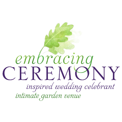 embracing-ceremony-logo