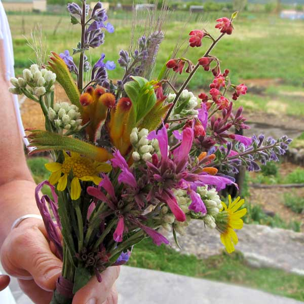 wildflower-bouquet-2
