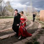 A list of resources for Taos destination weddings