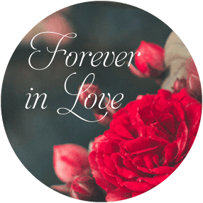 Forever in Love Wedding Package