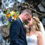 7 reasons to get married in the Taos Ski Valley