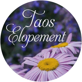 Taos Elopement Package