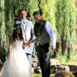 7 reasons to get married in Taos